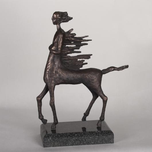 Kentaur
