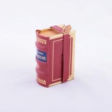 Drobnosti majstrov: Plutarchos - Rady manželské