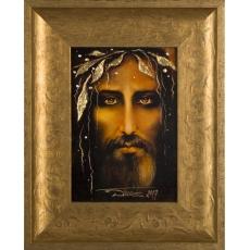 Ježiš ako víťaz...