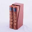 Knihy zelinkárske