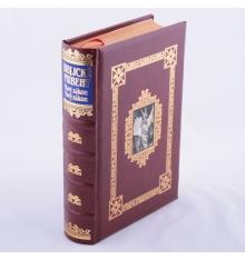 Biblické príbehy (Starý zákon, Nový zákon)