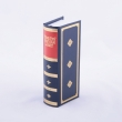 Príručný breviár lásky