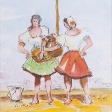 Králik Juraj