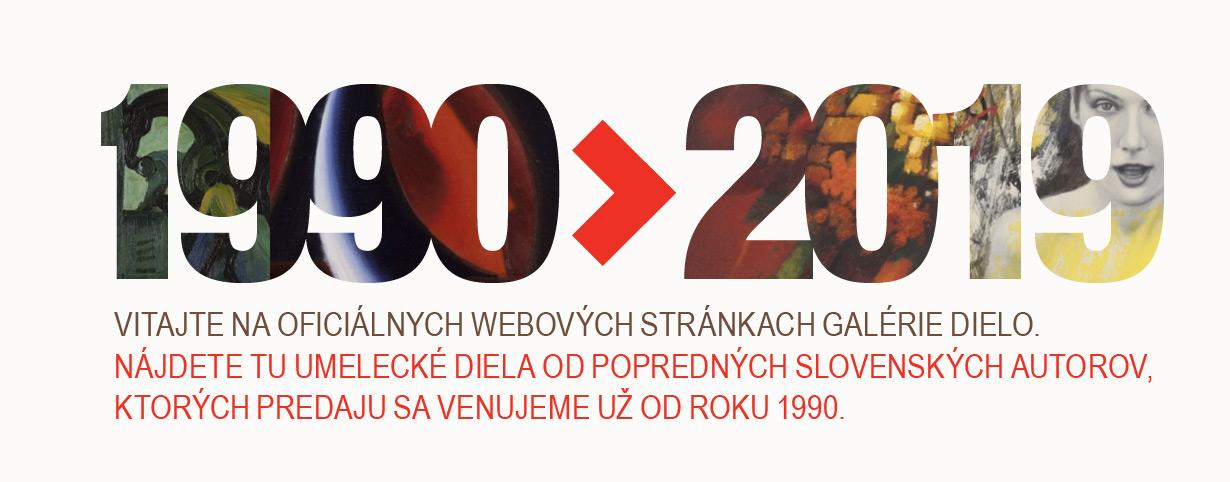 dielo-sk-2019